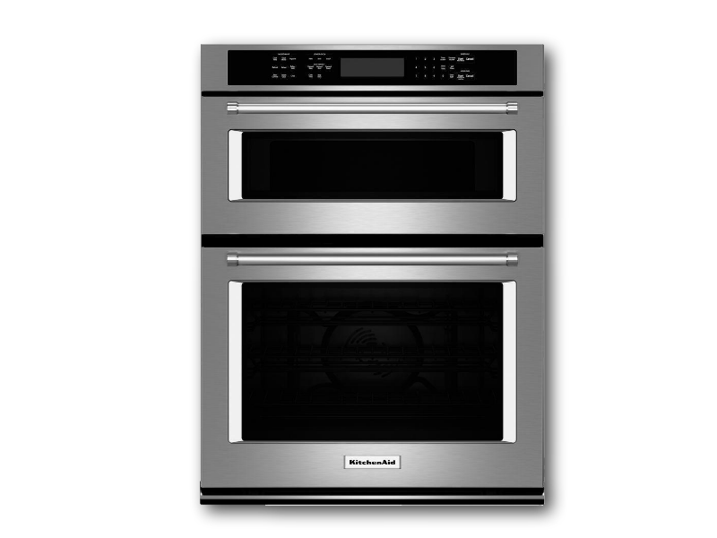 Oven Repair ⋆ Texas Appliance And Tv Services